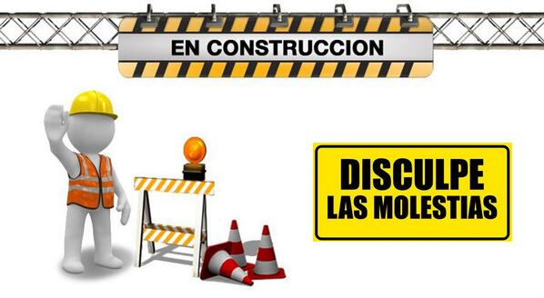 EnConstruccion1.jpg