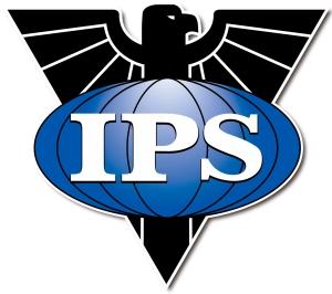 logo-ips.jpg