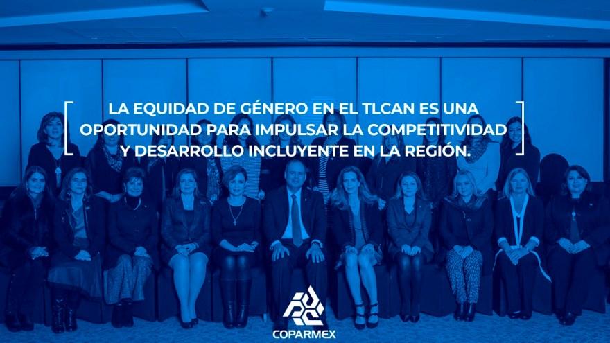 Líderes-Empresarias.jpg